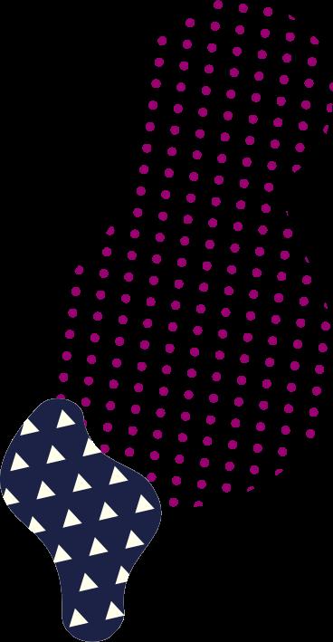h1-img-slider-vector-1.png